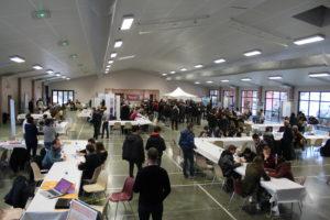 L'Isle-Jourdain - Rotary Clubs du Gers