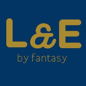 L&E FANTASY 👕👖