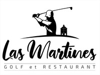 Golf Las Martines 🎁