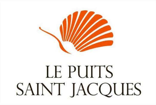 Le Puits Saint Jacques 🎁